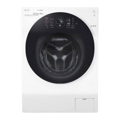 14255041413150 - Top 5 máy giặt khô LG đáng dùng cho hộ gia đình trong năm 2019
