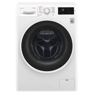 lg fc1408d4w 300x300 - Top 5 máy giặt khô LG đáng dùng cho hộ gia đình trong năm 2019