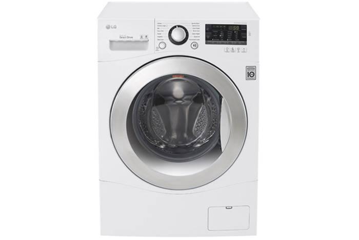 lldo8zr697tzu - Top 3 máy giặt có chức năng sấy khô ổn định cho mọi gia đình