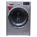 may giat lg fc1409d4e 1 300x300 120x120 - Top 5 máy giặt khô LG đáng dùng cho hộ gia đình trong năm 2019