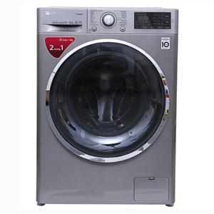 may giat lg fc1409d4e 1 300x300 - Top 5 máy giặt khô LG đáng dùng cho hộ gia đình trong năm 2019