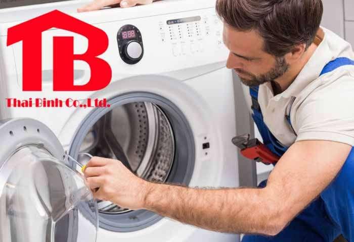 c9c5048c9c371d20ad84d544243ec013 - Top 8 đơn vị sửa máy giặt công nghiệp chuyên nghiệp tại Hà Nội
