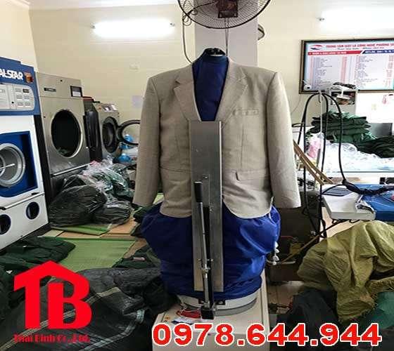 27d452dd29cac7949edb - Giặt ủi là gì ? Những dòng máy nào phải có trong giặt ủi ?