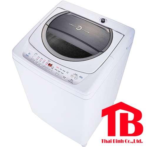 MG TOSHIBA AW B1100GV WM  01 - Top 3 máy giặt Toshiba 10kg tốt và bền nhất 2019