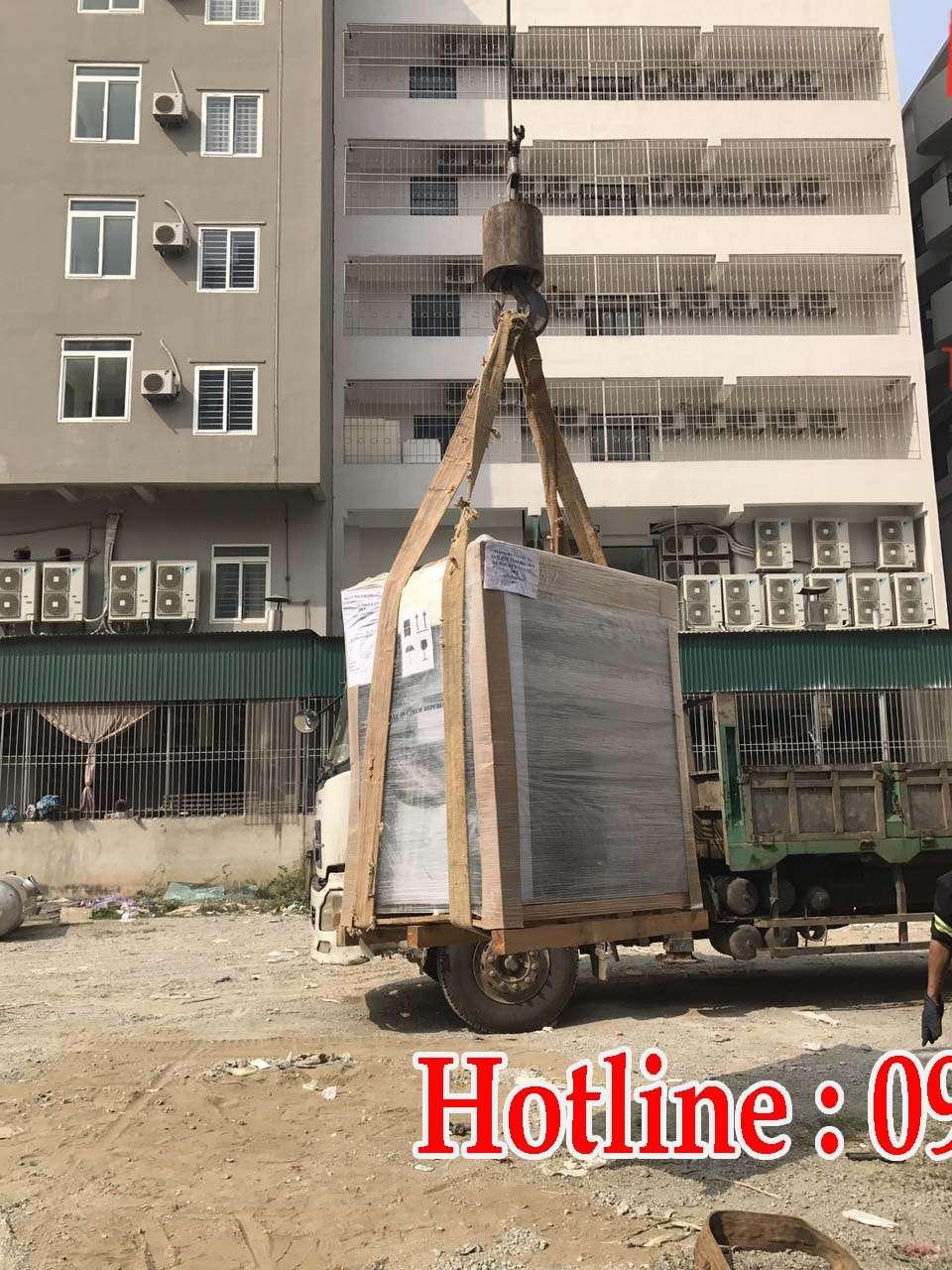 dd4da44e9bdc798220cd - Dự án lắp đặt hệ thống giặt là tại khách sạn Sầm Sơn - Thanh Hóa