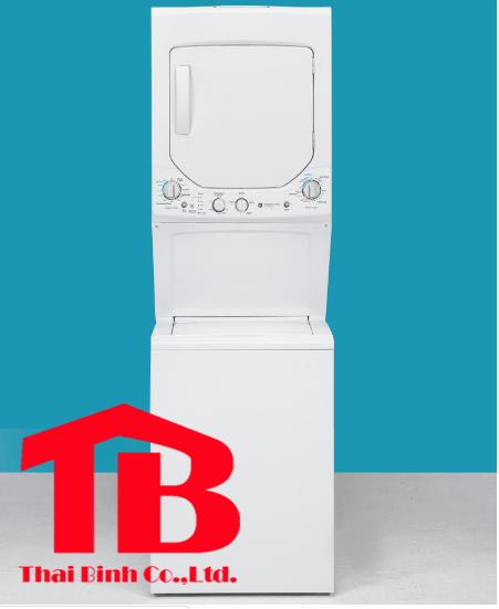 may giat 2 tang - Top 5 thương hiệu máy giặt 2 tầng được đánh giá tốt và bền cho năm 2019