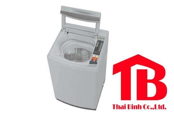 may giat aqua 2 - Top 4 máy giặt Sanyo 7kg dùng tốt và bền cho gia đình
