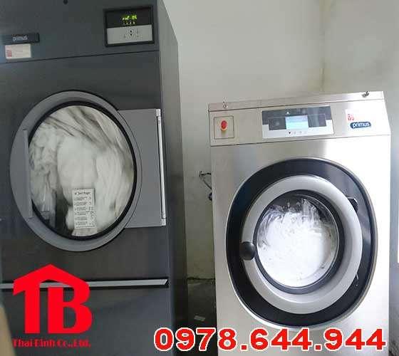 37e735a612e7fcb9a5f6 - Top 5 mẫu máy giặt công nghiệp 30kg dùng bền và ổn định nhất 2019