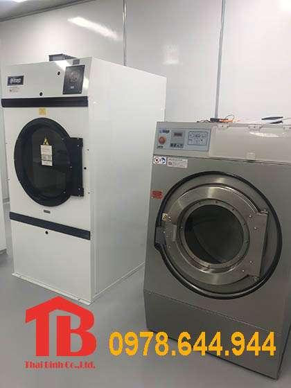 48aba322f73712694b26 - Dự án lắp đặt tại nhà máy Suheung tại KCN Long Thành - Đồng Nai
