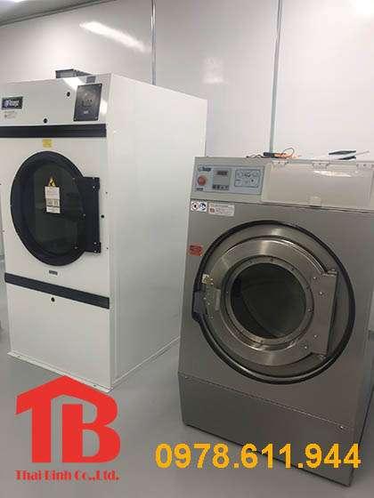 630c67853390d6ce8f81 - Dự án lắp đặt tại nhà máy Suheung tại KCN Long Thành - Đồng Nai