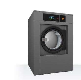 Fagor ls - Top 5 mẫu máy giặt công nghiệp 30kg dùng bền và ổn định nhất 2019