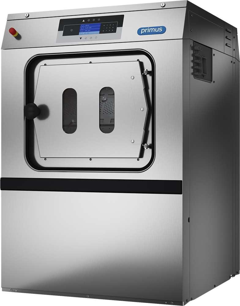 fxb240 opl xcntrlplus right 38617 1 - Top 5 mẫu máy giặt công nghiệp 30kg dùng bền và ổn định nhất 2019