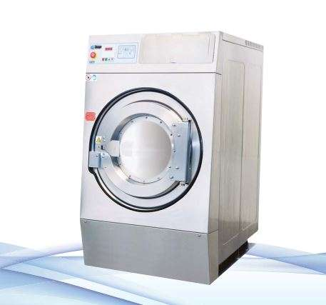 iamage he60 - Top 5 mẫu máy giặt công nghiệp 30kg dùng bền và ổn định nhất 2019