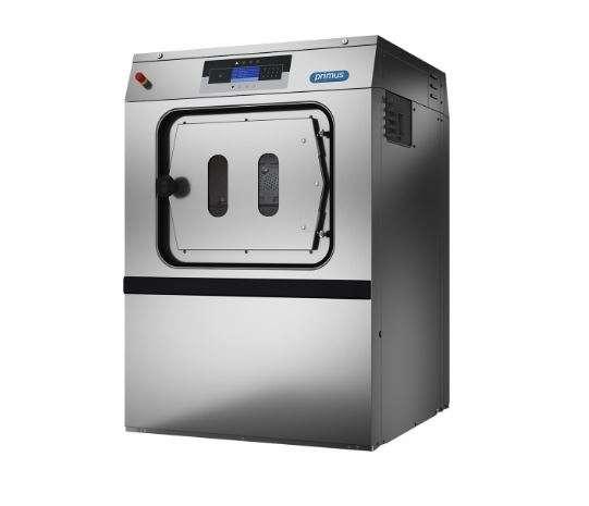 rx240 - Top 5 máy giặt công nghiệp 25kg giá rẻ và dùng ổn định nhất 2019
