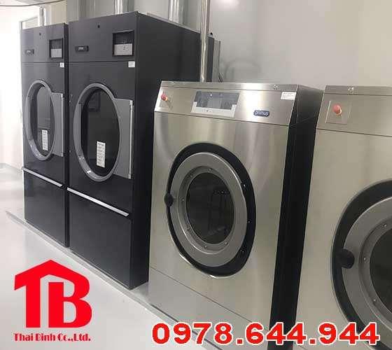 2b52ae584499a4c7fd88 - Bán máy giặt công nghiệp tại Đắk Lắk chính hãng giá rẻ