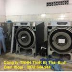 Top 5 dịch vụ giặt là tại Hà Nội tốt cần biết cho năm 2020 3