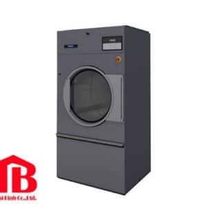 5 tiêu chí bất biến khi chọn mua máy sấy công nghiệp
