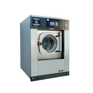 máy giặt công nghiệp Girbau HS 6
