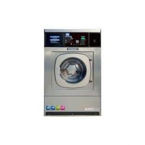 máy giặt công nghiệp girbau rms