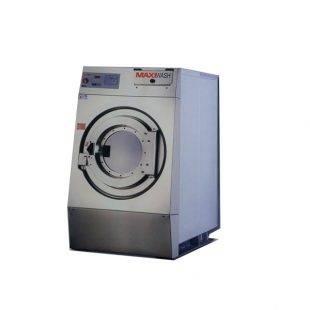máy giặt công nghiệp maxi