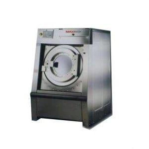 Máy giặt công nghiệp Maxi SP