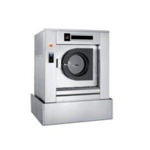 máy giặt công nghiệp fagor la
