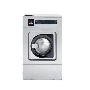Máy giặt công nghiệp Fagor LN 25 TPE