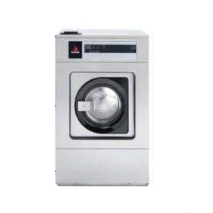 máy giặt công nghiệp fagor lr
