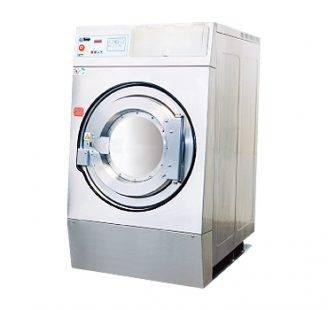 máy giặt công nghiệp Image HE 40