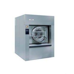 máy giặt công nghiệp Primus FS