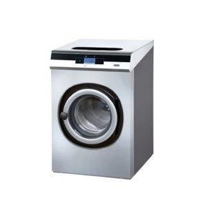 máy giặt công nghiệp Primus FX