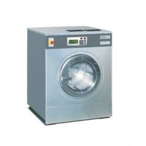 máy giặt công nghiệp rs 240
