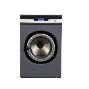 máy giặt công nghiệp primus rx
