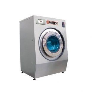 Máy giặt công nghiệp Renzacci hs-9