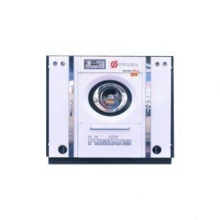 máy giặt khô hwasung