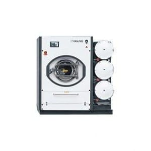 máy giặt khô hwasung hsd 300