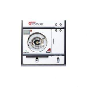 máy giặt khô hwasung genesis
