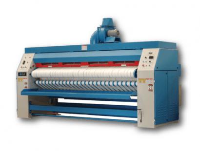 máy là công nghiệp MAXI IS