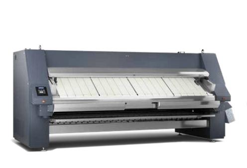 máy là lô công nghiệp Primus I80