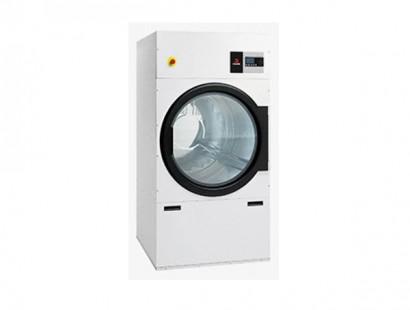 máy sấy công nghiệp fagor plus công suất thấp