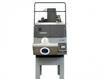 Máy sấy công nghiệp GIRBAU ST-1300