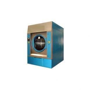 máy sấy công nghiệp maxi dp