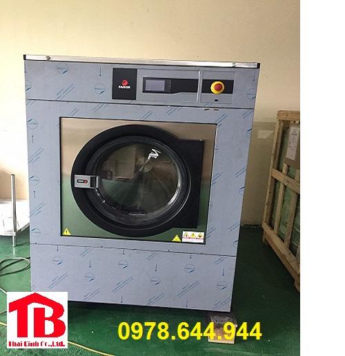 [Hỏi] Máy giặt công nghiệp Fagor mua ở đâu tốt và chính hãng ?