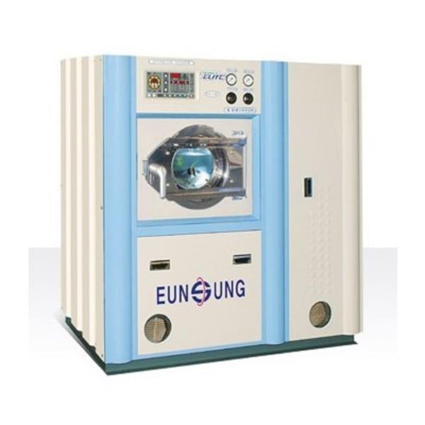 máy giặt khô EUNSUNG 7317