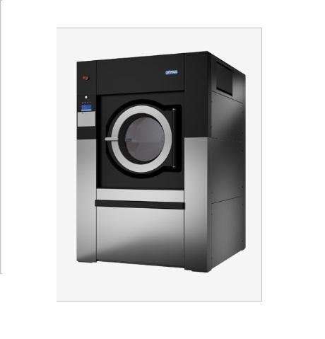 Top 5 dòng máy giặt công nghiệp tốt nhất cho khách sạn cho năm 2020