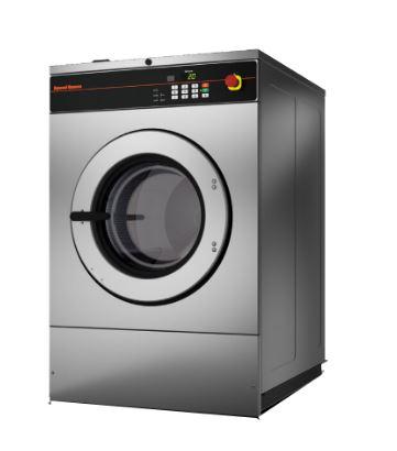 máy giặt công nghiệp Speed Queen SC 100