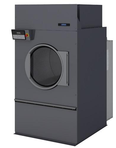 Máy sấy công nghiệp 50kg / mẻ nên chọn thương hiệu nào tốt ?