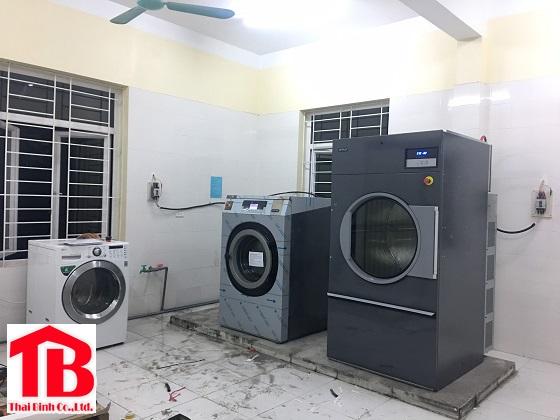 Các tiêu chí lựa chọn mua máy sấy công nghiệp đảm bảo