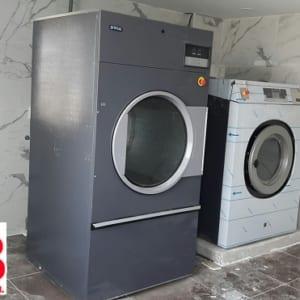 Cách chọn mua máy giặt sấy