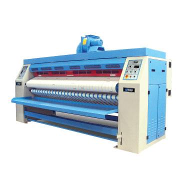 Top 3 thương hiệu máy là đồ vải công nghiệp tốt nhất